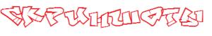 Taam - конвейеры [1.10.2] [1.9.4] [1.8.9] [1.7.10]