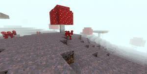 Mist Biomes [1.12.2]