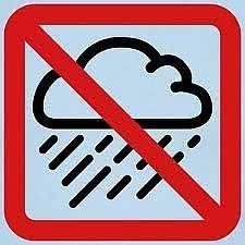 [Plugins][1.8.1] NoRain - Скажи НЕТ дождю!