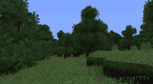 Emfires [1.12.2] [64x64]