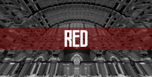 RED [1.12.2] [16x16] [Add-on]