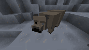 Cavern II - измерения пещер [1.12.2]