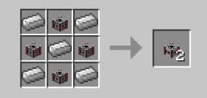 Acro's Tactical Explosives - новые бомбы [1.12.2] [1.11.2] [1.10.2]