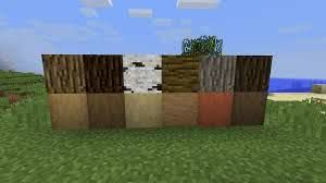 Features [1.12.2]