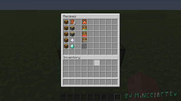 Extended Inventory [1.12.2]