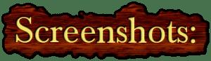 MagicActs 0.2.3 - Магия и не только! [1.10.2]