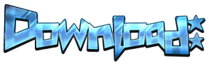 SiberiaMod - суровый Minecraft [1.7.10]