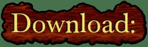 Charset Storage - Barrels - мод на баррели [1.12.2]