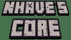 NHAVE's Core (Nhc) [1.12.2] [1.11.2] [1.7.10]