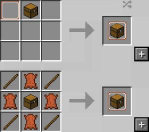 PortableCraft [1.12.2] [1.11.2] [1.10.2]
