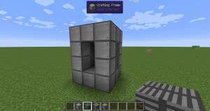Reborn Storage  [1.12.2] [1.10.2]
