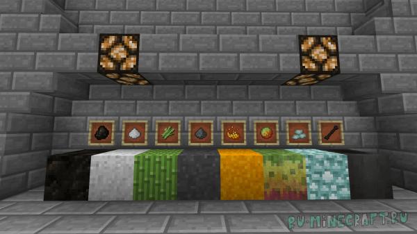 Minecraft Boom [1.12.2]