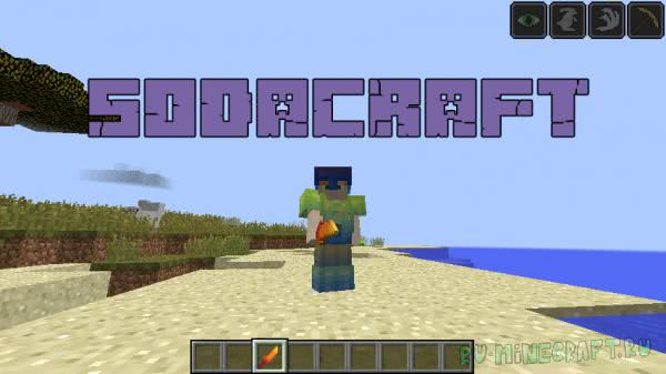 sodacraft [1.12.2]