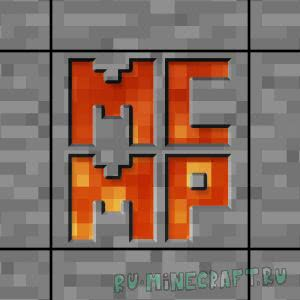 MCMultiPart [1.12.2] [1.11.2] [1.10.2] [1.9.4] [1.8.9]