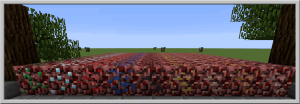 Basic Nether Ores [1.12.2]