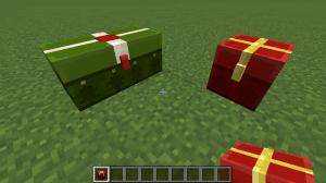 Merry Christmas! [1.12.2] [1.12.1]