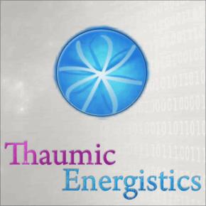 Thaumic Energistics - аддон для Thaumcraft [1.7.10]