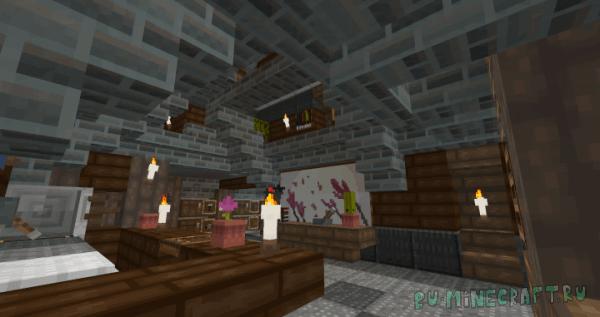 Alchemypack [1.12.2] [16x16]
