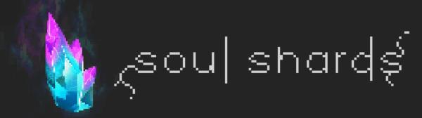 Soul Shards Respawn - создай спавнер мобов [1.15.2] [1.14.4] [1.12.2]