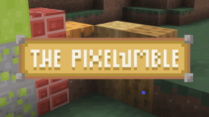 The Pixelumble [1.12.2]
