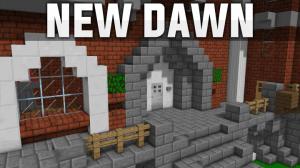 New Dawn [1.12.2] [32x32]