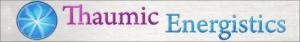 Thaumic Energistics - аддон для Thaumcraft [1.12.2] [1.7.10]