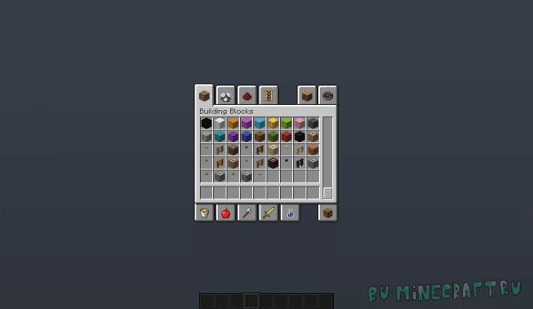 Multiple Lights [1.12.2] [1.11.2]