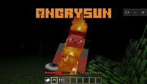 AngrySun [1.12.2]
