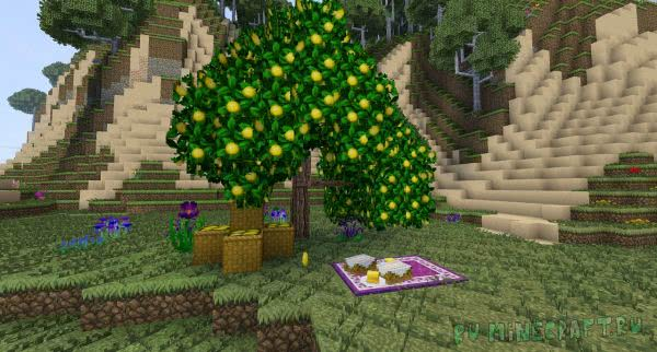 Dynamic Trees - Heat and Climate Compat [1.12.2]