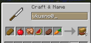 Culinary Construct [1.12.2]