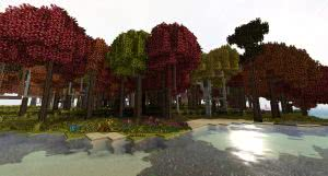 Dynamic Trees - Traverse Compat [1.12.2]