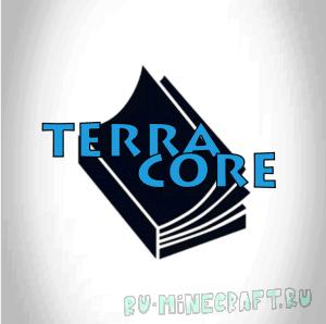 TerraCore [1.12.2] [1.10.2]