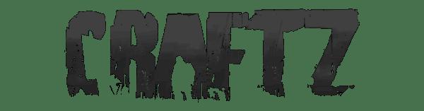 [Плагин][1.7.4-1.8.1] CraftZ - DayZ в майнкрафте