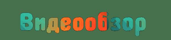 OmniJar's Realistic Photo Pro - фотореалистичный ресурспак [1.12.x] [64x] [128x] [256x] [512x]