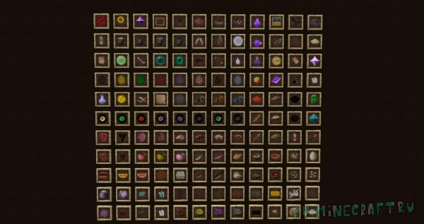 Ordinary Wonders Resource Pack [1.13] [64x]