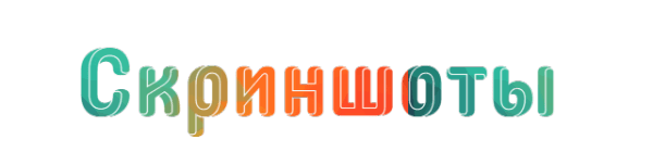 John Smith Legacy Models Addon [1.14.4] [1.12.2] [32x]