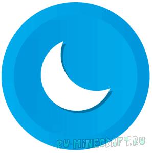 SleepingOverhaul [1.12.2]