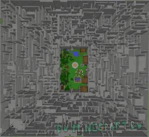 The Maze Runner [1.12.2]