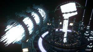 Tesseract - новое измерение! [1.12+]