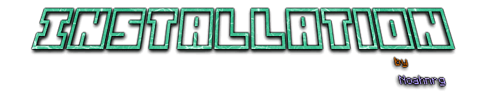 Flutterstorm's PonyCraft - Пони? [1.13.1] [1.12.2] [1.11.2] [1.10.2]  [x128]