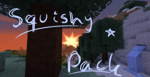 SquishyPack [1.13] [16x16]