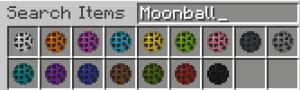 Moonball [1.12.2]