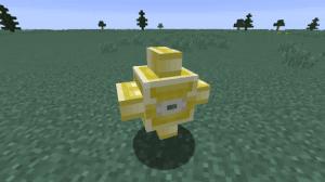 Elemental Pets Mod [1.12.2] [1.12.2]