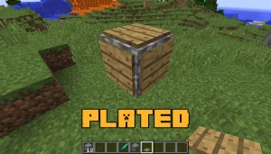 Plated [1.12.2] [1.12.1]