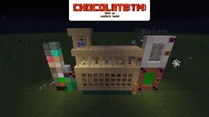 Chocolate [1.12.2]