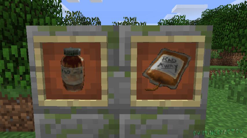 Легкие салаты с маслом