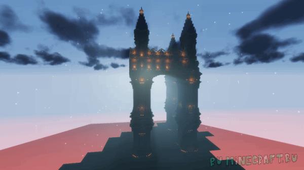 Fantacy Bridge [1.13.1]