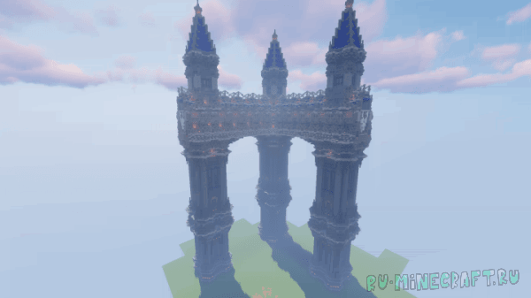 Fantacy Bridge [1.13.1]