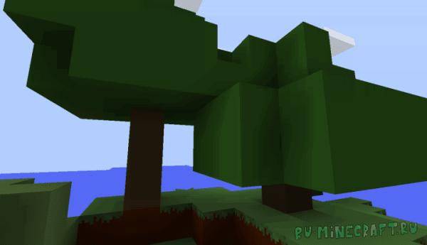 1 Pixel [1.12.2] [16x16]
