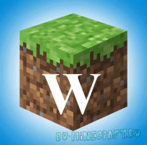 Wumple Util Library [1.14.4] [1.12.2]